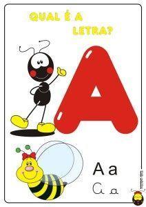 alfabetocoloridoa