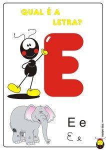 alfabetocoloridoe