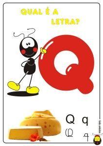 alfabetocoloridoq