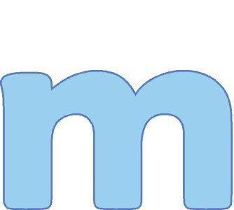 moldesdeletrasm2