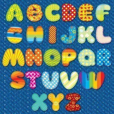 moldes-letras-patchwork-alfabeto