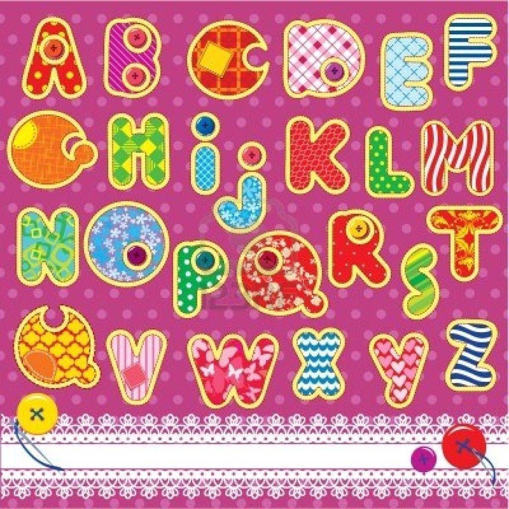 patchwork-alfabeto
