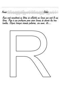 letrasdoalfabetoR