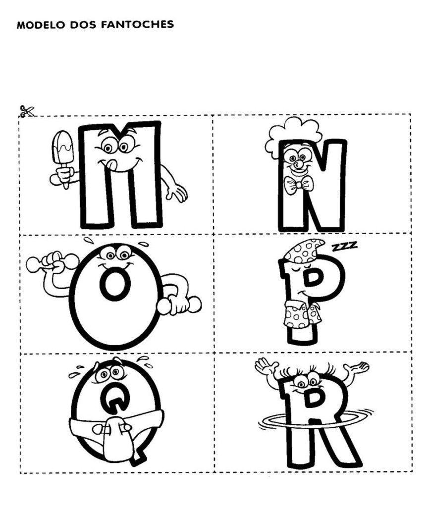 letras-fantoches3