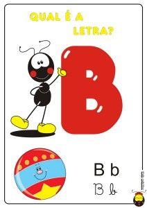 alfabetocoloridob
