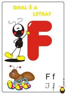 alfabetocoloridof