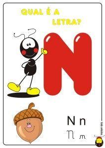 alfabetocoloridon