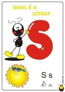 alfabetocoloridos