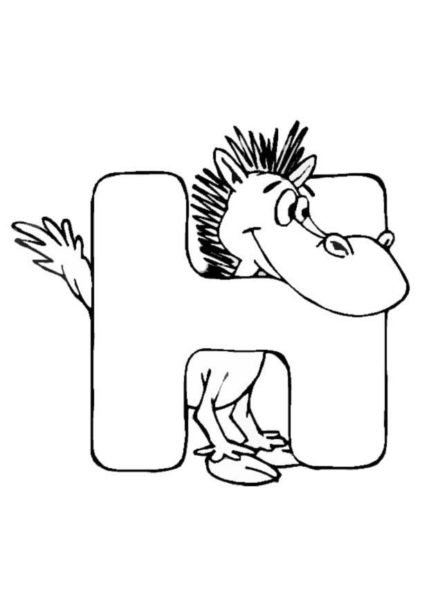 h-8682