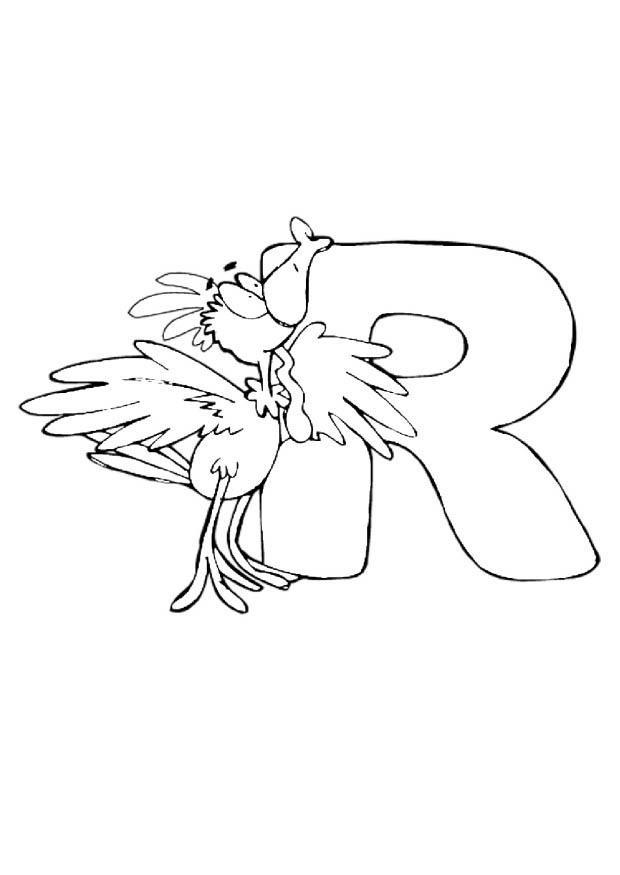 r-8692