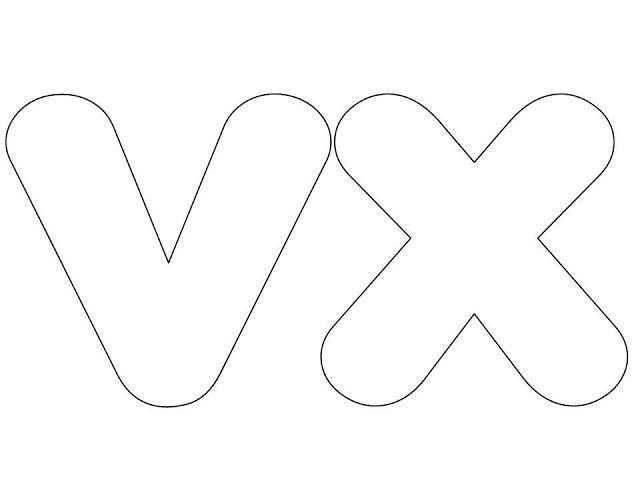 molde-de-letra-vx