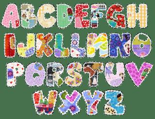 patchwork-moldes-letras