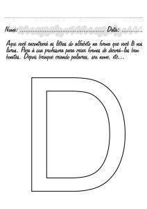 letrasdoalfabetod