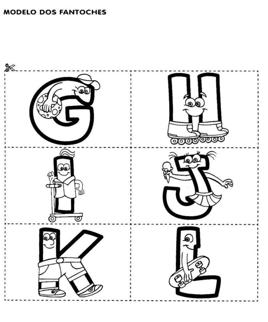 letras-fantoches2